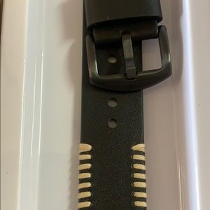 Accessories - iPhone watch band